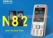 Nokia Mural 6750 Unlocked Gsm by Nokia N82 Cell Phones U0026 Accessories Ebay