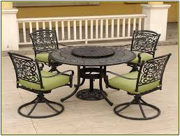 Sams Patio Dining Sets by Fresh Lazy Boy Patio Furniture Sale 19619