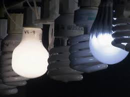 new turns out the light on traditional bulbs wral