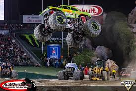 Monster Truck Photos - AllMonster.com - Monster Truck Photo Gallery Grave Digger San Diego Monster Jam 2017 Youtube Allnew Earth Authority Police Truck Nea Oc Mom Blog Shocker Trucks Wiki Fandom Powered By Wikia Photos 2018 Hits The Dirt At Petco Park This Weekend Times Of Crush It Coming To Nintendo Switch Jose Tickets Na Levis Stadium 20180428 Flickr Photos Tagged Mstergeddon Picssr Grave Digger Star Car Central Famous Movie Tv Car News