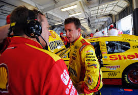NASCAR Drivers That Have Failed Random Drug Tests From F1 To Nascar Tour The Hellmanns Hauler With Driver Dale Enhardt Jr What Life Is Like As Part Of A Transport Team 2018 Camping World Truck Series Paint Schemes 22 How Become Champion Brett Moffitt Released Mailbag Should Cup Drivers Be Restricted From Racing In Cole Custer 16 Old Enough Win Race But Not Compete Jtg Daugherty Racing On Twitter Toughest Job Road America Adds Stadium Super Trucks Weekend Schedule Driver Campaigns For Donald Trump New Vehicle Paint