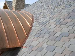 synthetic roofing wilson brothers roofing