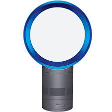Intertek Magnifier Floor Lamp by Portable Fans Rv Fans Camping World