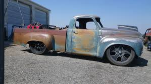 1949 Studebaker Truck | Dream Ride Builders 1949 Studebaker Truck Dream Ride Builders 1947 Pickup Truck Dstone7y Flickr This Is Homebuilt Daily Driven And Can 12 Pickups That Revolutionized Design 34 Ton Of Fun 1952 2r11 1955 Pro Touring Metalworks Classic Auto Rm Sothebys 2r5 12ton Arizona 2012 Junkyard Tasure 2r Stakebed Autoweek Pickup Motor Vehicle Appraisal Service Santa Fe Sound 1963 Champ For Sale Gateway Cars