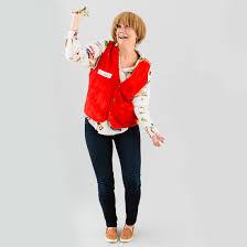 Matt Lauer Halloween Snl by 6 Ways To Dress Like Kristen Wiig U0027s Best Snl Characters For
