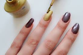 Cnd Shellac Led Lamp 2015 by Elegant Gel Nail Manicure Tutorial Cnd Shellac Beauty Conspirator