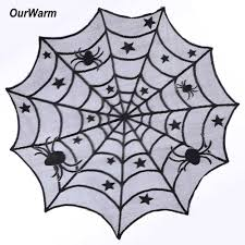 Halloween Mantel Scarf by Online Get Cheap Fireplace Color Aliexpress Com Alibaba Group