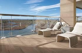 ceramic tile portland oregon gallery tile flooring design ideas