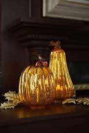 Glass Blown Pumpkins by 74 Best Glass Pumpkins Images On Pinterest Glass Pumpkins Hand