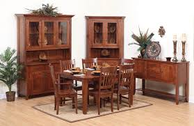 Amish Cabinet Makers Wisconsin by Amish Craftsmanship Hardwood Furniture Traditions U0026 Processes
