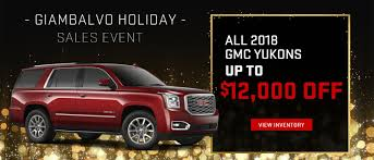 Jack Giambalvo Buick GMC In York, PA   A Harrisburg, Hanover ... Car Rental Lancaster Manheim Pike Enterprise Rentacar Commercial Truck And Leasing Paclease Nissan Your East Petersburg Dealer For New Used Vehicles Moving Cargo Van Pickup M N Towing Uhaul Parkesburg Pa Buzz Food Trucks Roaming Hunger Friday August 24 2018 Frey Lutz Company Excess Inventory Cstruction Tent Rentals Tents For Rent Roof Cutter Near Coatesville Chester Forklifts Forklift Service Parts Contact Us Premium Roll Off Dumpster In Repair Dodge Chrysler Jeep Center