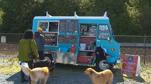 King5.com | Food Truck For Dogs Is Huge Hit A Day In The Life Of A Food Truck Seattle Met El Camin Washington Delicious And Cheap Shawarma Platinum Happy Beanfish Taiyaki Marination Mobile Irc Image Gallery Skillet Skilletstfood Twitter Fiseattle Maximus Minimus Food Truck 02jpg Wikimedia Commons Bomba Fusion Jen Tracie Go Marathon Field Trip Rodeo Westlake Park Gets Pod Eater