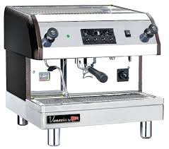 Parts Of Espresso Machine Manuals Delonghi Coffee Spare Krups