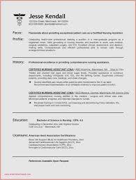 Nurse Practitioner Resumes Examples - Tuckedletterpress.com Sample Np Resume Yuparmagdaleneprojectorg Sample Np Resume Tuckedletterpresscom Psychiatric Nurse Practioner Iamfreeclub Examples 31 Nursing New Graduate Elegant 34 Rumes Luxury Primary Care Samples Velvet Jobs Acute Template Inventions Of Spring Professional 24 Cover Letter For Student Fresh