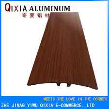 Transition Strips For Laminate Flooring To Carpet by Aluminium Flooring Cover Strips Aluminium Flooring Cover Strips
