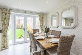 4 Bedroom House In Wolverhampton New Houses For Sale