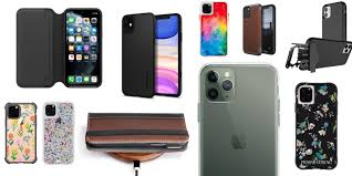 Best IPhone 11, Pro And Pro Max Cases Now Available - 9to5Mac Diountmagsca Coupon Code Bucked Up Supps Promo Incipio Ngp Google Pixel 3a Case Clear Atlas Id Breakfast Buffet Deals In Gurgaon Getfpv Coupon 122 Pure Iphone 7 Plus 66s Coupons 2019 Save W Codes And Deals Today Only Get 30 Off Cases For Iphones Samsung Ridge Wallet Discount Code 2017 Jaguar Clubs Of North America 8 Verified Canokercom January 20 Dualpro Series Dual Layer 3 Xl Best 11 Pro Max Now Available 9to5mac