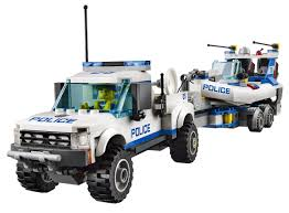 LEGO CITY Police Patrol W/ Two Floating Dinghys, Truck And Trailer ... Buy Lego City 4202 Ming Truck In Cheap Price On Alibacom Info Harga Lego 60146 Stunt Baru Temukan Oktober 2018 Its Not Lepin 02036 Building Set Review Ideas Product Ideas City Front Loader Garbage Fix That Ebook By Michael Anthony Steele Monster 60055 Ebay Arctic Scout 60194 Target Cwjoost Expedition Big W Custombricksde Custom Modell Moc Thw Fahrzeug 3221 Truck Lego City Re