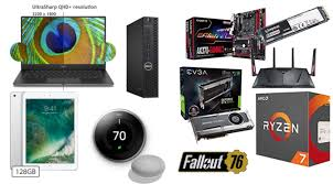 ET Deals: $100 Off 128GB IPad, Up To 50 Percent Off High-End ... Fcp Euro Promo Code 2019 Goldbely June Digimon Masters Online How To Buy Cheap Dmo Tera Safely And Bethesda Drops Fallout 76 Price To 35 Shacknews Geek Deals 40 Ps Plus 200 Psvr Bundle Xbox One X Black 3 Off G2a Discount Code Instant Gamesdeal Coupon Promo Codes Couponbre News Posts Matching Ypal Techpowerup Gamemmocs Otro Sitio Ms De My Blog Selling Bottle Caps Items On U4gm U4gm Offers You A Variety Of Discounts For Items Lysol Wipe Canisters 3ct Only 299 Was 699 Desert Mobile Free Itzdarkvoid
