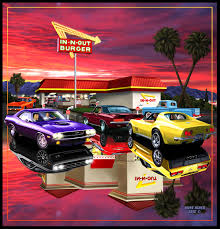 Mike Rider Illustration - Paintings Menu Innout Burger Hal Guys When Something Tastes Better Because Food Quality In N Out Sign Stock Photos Gta V Easter Egg Upnatom Youtube The Consummate Carnivores Guide To Travel Caffeine Sends Sf Brewery Beerfriendly Cease And Desist Innout Burger 1975 Peterbilt 359 At Truckin For Kids 2016 Secrets Revealed Popsugar How Much Does A X100 Cheeseburger Cost Just Car Guy And Burger Mobile Restaurant Was Spotted On