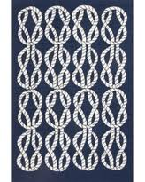 Polypropylene Patio Mat 9 X 12 by Amazing Holiday Shopping Savings On Juniper Home Abyss Indoor