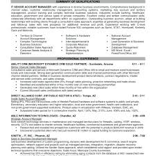 Resume Information Technology Samples Template Agriculture Fresher In Lead Generation Sample Examples