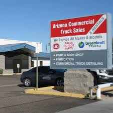 Arizona Commercial Truck Sales & Rentals - Mesa, Arizona | Facebook Bobtail Truck For Sale The Great Lakes Big Rig Challenge Coming 2017 Greenkraft Other Mesa Az 50086425 Cmialucktradercom Arizona Commercial Sales Llc Rental Sanderson Ford Vehicles For Sale In Gndale 85301 Heavy Trucks In Phoenix Az Heidi Lee Holt Owner Operator Trucking Linkedin Enhardt Chevrolet Chandler Chevy Dealership Serving 2018 Ford F350 50040871 Dsl 453 Photos 7 Reviews Automotive 2019 5004441614