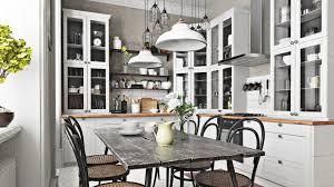möbel französischer landhaus stil
