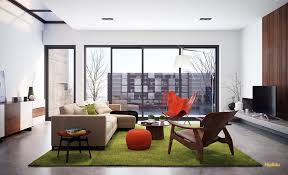 Transitional Living Room Sofa by Living Room Design Transitional Living Room Design 30 Living