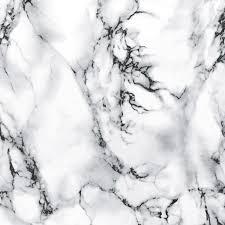 revêtement adhésif marbre blanc 2 m x 0 45 m leroy merlin