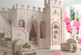 chambre fille 5 ans solutions pour la décoration intérieure de
