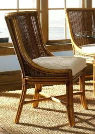 Dinette Chairs Oak With Casters Sets On Wheels Dining Room For Sale Pretoria