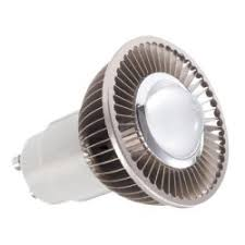 mr16 gu10 led light bulbs dimmable non dimmable taiwan pkled