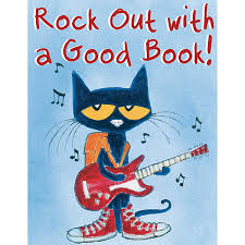 Pete The Cat Classroom Themes by Pete The Cat Mini Poster Set Demco Com