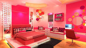 Cool Teenage Girl Bedrooms Tumblr Bedroom Ideas Pictures