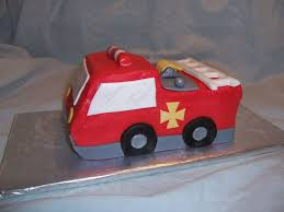 Firetruck Cake - CakeCentral.com Fire Truck Cake Baked In Heaven Engine Cake Grooms The Hudson Cakery Truck Found Baking Diy Birthday Decorating Kit For Kids Cakest Firetruckparty Hash Tags Deskgram Engine Fire Cole Is 3 In 2018 Pinterest Fireman Sam Natalcurlyecom How To Cook That Youtube Kay Designs Charm Ideas Design Tonka On Cstruction Party Modest Little Boy Buttercream Firetruck Ideas Birth Personalised Edible Image Monkey Tree