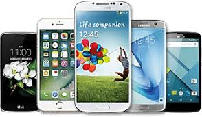 cell phone repair phone screen repair staples