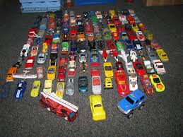 LOT COLLECTION OF 120 Diecast Toy Cars And Trucks Matchbox Hot ... Affluent Town 164 Diecast Scania End 21120 1025 Am Tasurevalley On Twitter Majorette Benne Carriere Quarry Super Semi Trucks Custom Diecast 150 Scale Model Toy Replica Xcmg Dg100 Fire Truck 2018 Siku 187 Slediecast Car Modeltoy Benz And With Crane Adac Pick Up 800 Hamleys For Toys And Games Tomica 76 Isuzu Giga Dump Truck 160 Tomy Toy Car Gift Diecast Rmz City Man Oil Tanker Yellow Constructor Tipper Vehicle Simulation Inertia Harga Produk Disney Pixar Cars No 95 Mcqueen Mack Uncle
