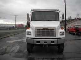 Freightliner Dump Trucks 4x4, Used Dump Truck Sales In Florida ... Dump Truck Vocational Trucks Freightliner Dash Panel For A 1997 Freightliner For Sale 1214 Yard Box Ledwell 2011 Scadia For Sale 2715 2016 114sd 11263 2642 Search Country 1986 Flc64t Dump Truck Sale Sold At Auction May 2018 122sd Quad With Rs Body Triad Ta Steel Dump Truck 7052 Pin By Nexttruck On Pinterest Trucks Biggest Flc Cars In Massachusetts