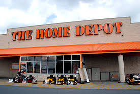 Home Depot Responds to Sharia Law Claims