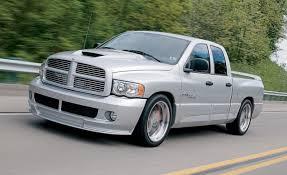 100 Dodge Srt 10 Truck For Sale Hennessey Venom 800 Twin Turbo Ram SRT Road Test 8211