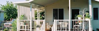 Patio Covers Boise Id by Patio Covers Sunrooms Enclosures Patio Covers Unlimited