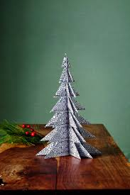Best Christmas Tree Type For Allergies by Get Into The Holiday Spirit Christmas Crafts Snacks And