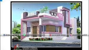 104 Home Designes Small House Design 2021 Single Floor House Latest House Design 30 X 45 Best Design 2021 Youtube