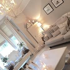 Living Room Interior Design Ideas Uk by Best 25 Lounge Decor Ideas On Pinterest Living Room Decor