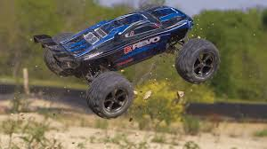 E-REVO 1/10 Scale 4WD Monster Truck 56036-4 Traxxas Erevo Vxl Mini 116 Ripit Rc Monster Trucks Fancing Revo 33 Gravedigger Bashing Video Youtube Nitro Truck Rc Trucks Erevo Stuff Pinterest E Revo And Brushless The Best Allround Car Money Can Buy Hicsumption Traxxas Revo Truck Transmitter Ez Start Charger Engine Nitro 18 With Huge Parts Lot 207681 710763 Electric A New Improved Truck Home Machinist