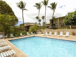 Cheap 2 Bedroom Apartments For Rent Near Me by Top 50 Kihei Vacation Rentals Vrbo