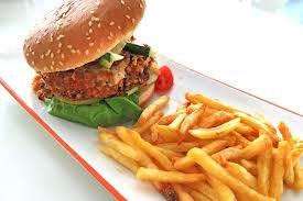 burger rezepte gutekueche at