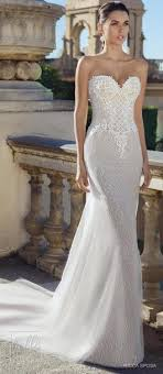 Rica Sposa Wedding Dress Collection 2018