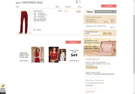 Boston Proper Coupon Code Free Shipping 2018 - Hollister Co ... Grab Promo Code Today Free Online Outback Steakhouse Coupons Calendar Walgreens Coupon Re Claim Rabattkod Sida 46 Ti83 Deals Rush Hairdressers Coupons Coupon Codes Promo Codeswhen Coent Is Not King Universal Studios Joanns October Boston Propercom Lincoln Center Events Eluxury Supply 40 Off Proper Verified Code Cash Back Websites Jennyfer Six 02 How To Apply Vendor Discount In Quickbooks Lion Crest 3d Brilliance Toothpaste Wicked Clothes